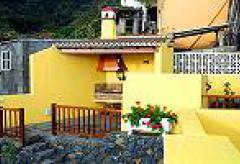 La Palma private Ferienwohnung (Nr. 8820)