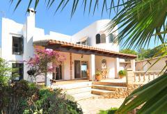 Strandurlaub Cala d'Or - Ferienhaus mt Pool und Klimaanlage  (Nr. 0214)