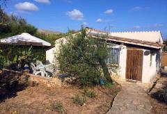 Günstiges Ferienhaus mit Klimaanlage - Cala Ratjada (Nr. 0251)