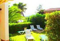 Ferienhaus an der Costa de los Pinos (Nr. 0260)