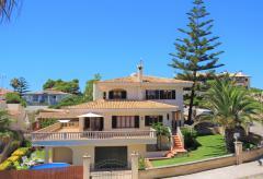 Mallorca Villa am Meer (Nr. 0267)