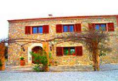 Ferienhaus im Fincastil mit Pool bei Arta (Nr. 0293)
