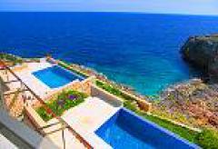 moderne Ferienwohnung bei Porto Cristo Mallorca Südost (Nr. 3009)
