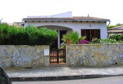Günstiges Ferienhaus mit Pool - Son Serra de Marina (Nr. 3034)