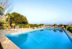 Mallorquine Finca mit Pool bei Puerto Pollenca (Nr. 3111)