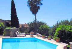 Fincahotel auf den Balearen - Mallorca  (Nr. 0312)