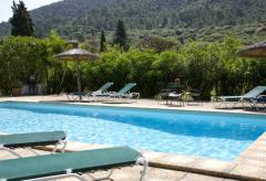 Ferienwohnungen Mallorca (Nr. 0320)
