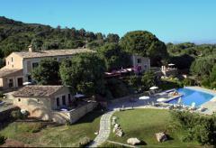 Ferienwohnungen auf Finca bei Alcudia (Nr. 0362)