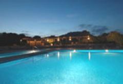 Landhotel auf Mallorca bei Millor (Nr. 0376)