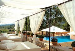 Exklusives Hotel mit Wellness-Oase auf Mallorca (Nr. 0391)