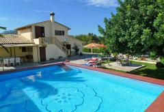 Ferienhaus bei Pollenca mit Pool  und Klimaanlage (Nr. 0423)