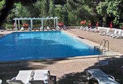 Appartements an der Westküste von Mallorca bei Valldemossa (Nr. 0480)