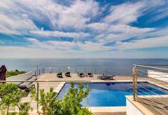 Private Villa mit Pool auf Mallorca (Nr. 0481)