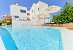 Moderne Villa am Meer - Porto Cristo (Nr. 0482)