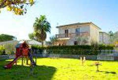 Ferienhaus für Strandurlaub auf Mallorca (Nr. 0491)