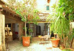 Mallorca Westküste - Studio am Meer nahe Deia (Nr. 0496)