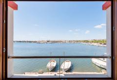 Ferienhaus am Meer - Portocolom (Nr. 0631)