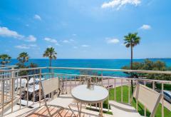 Strandnahe Ferienwohnung am Meer - Cala Millor (Nr. 0693)
