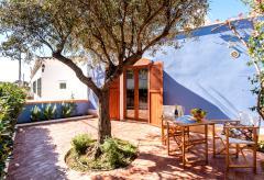 Menorca Ferienhaus in Ciutadella mit Klimaanlage (Nr. 0503)