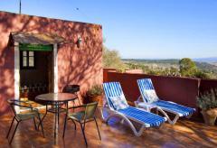 Ferienwohnung Andalusien, Costa de la Luz (Nr. 6600.4)