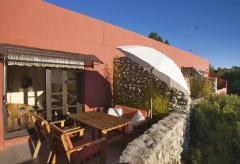 Finca Andalusien, Ferienwohnung mit Pool (Nr. 6600.5)
