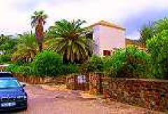 Ferienwohnung in Atlanterra an der Südküste von Spanien (Nr. 6601)
