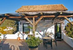 Ferienwohnung Costa de la Luz, nur 100 m zum Strand (Nr. 6602.2)