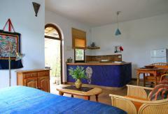 Strandnahes Studio an der Costa de la Luz (Nr. 6602.4)