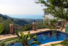 Apartments mit Pool in Andalusien (Nr. 6807.1)
