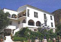 Suite in Mijas an der Costa del Sol (Nr. 6807.3)