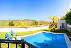 Urlaub an der Costa del Sol in Spanien (Nr. 6891)