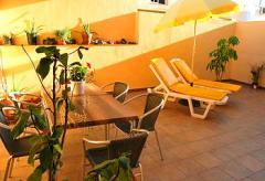 Strandnahe Ferienwohnung in Playa San Juan - Teneriffa Süd (Nr. 7722)