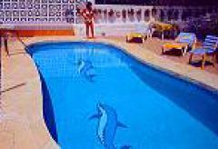 Teneriffa Urlaub im Ferienhaus (Nr. 0788)