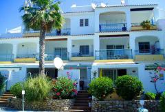 Familienurlaub Ibiza günstig: Ferienwohnung am Strand (Nr. 0131)