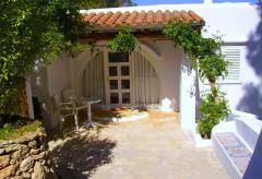 Komfortable und strandnahe Apartments mit Pool - Agua Blanca (Nr. 0139.1)