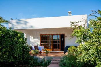 Ferienhaus für 8 Personen bei Santa Gertrudis