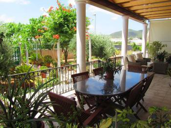 Ferienhaus für 6 Personen in Puig d'en Valls