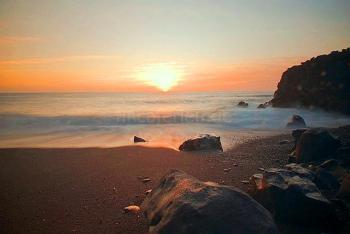 Playa Verodal