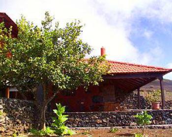 Gemütliches Ferienhaus