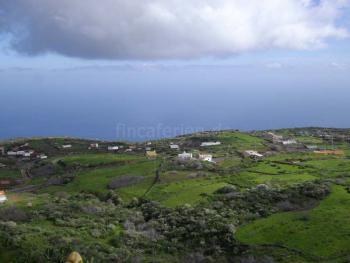 San Andrés Isora