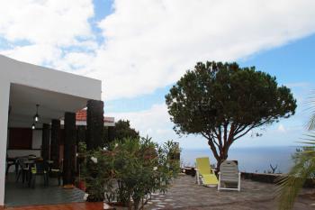 Ferienhaus auf El Hierro