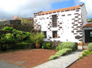 Casa Rural für 4 Personen