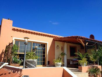 Privates Ferienhaus Fuerteventura