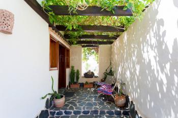 Komfortables Ferienhaus in ruhiger Lage