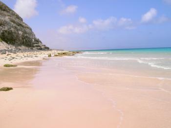 Playa Mal Nombre