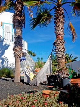 Urlaub Fuerteventura
