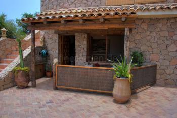 Studio Fuerteventura