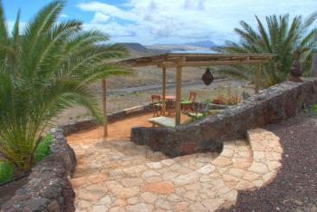 Individueller Urlaub auf Fuerteventura