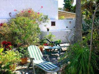 Privates Studio auf Gran Canaria