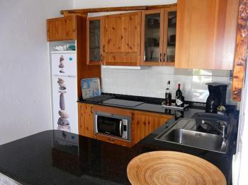 Küche Studio B